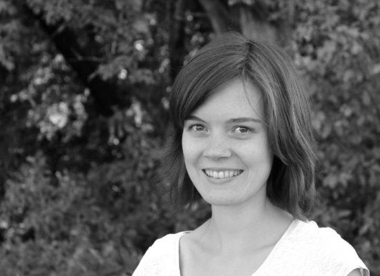 Stephanie Berens