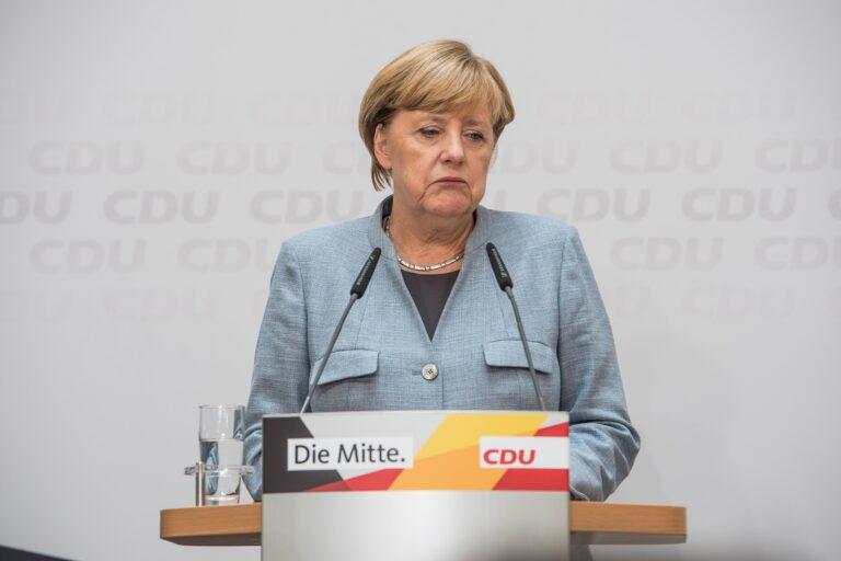 Sachsen und Brandenburg: Schicksalswahlen für Deutschland?