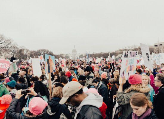 Warum es bei Abtreibungsverboten in den USA nicht um den Schutz von Leben geht