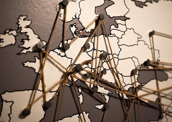 Wie Rechtspopulismus sich global vernetzt